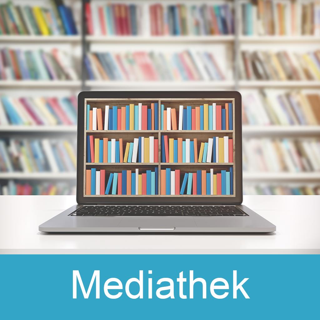 Link zur Mediathek